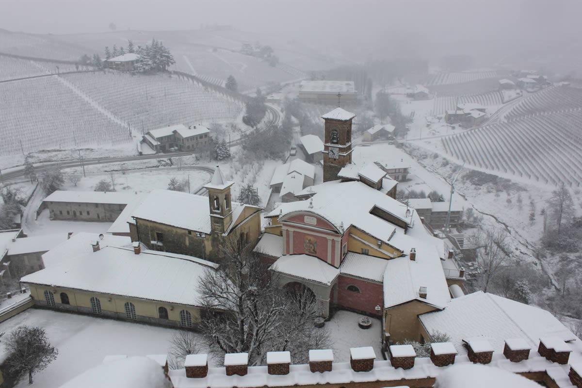Foto tomada de www.wimubarolo.it/it/