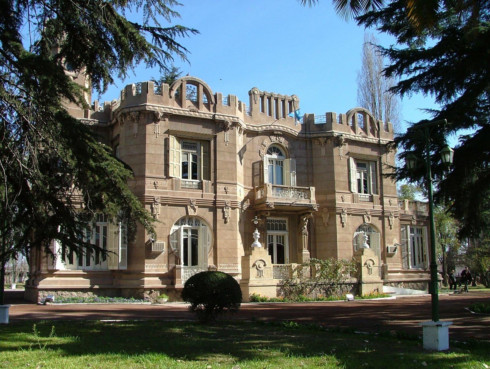 Foto tomada de maipupotenciatussentidos.blogspot.com.co/