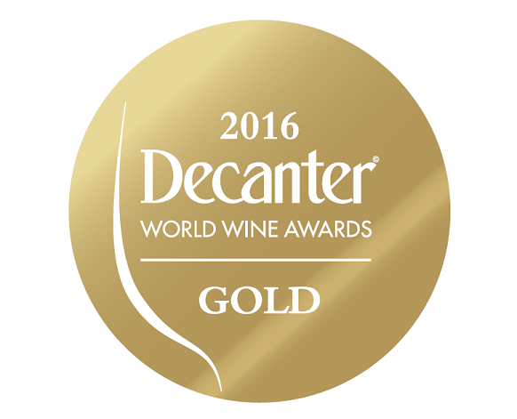 Decanter Award.png