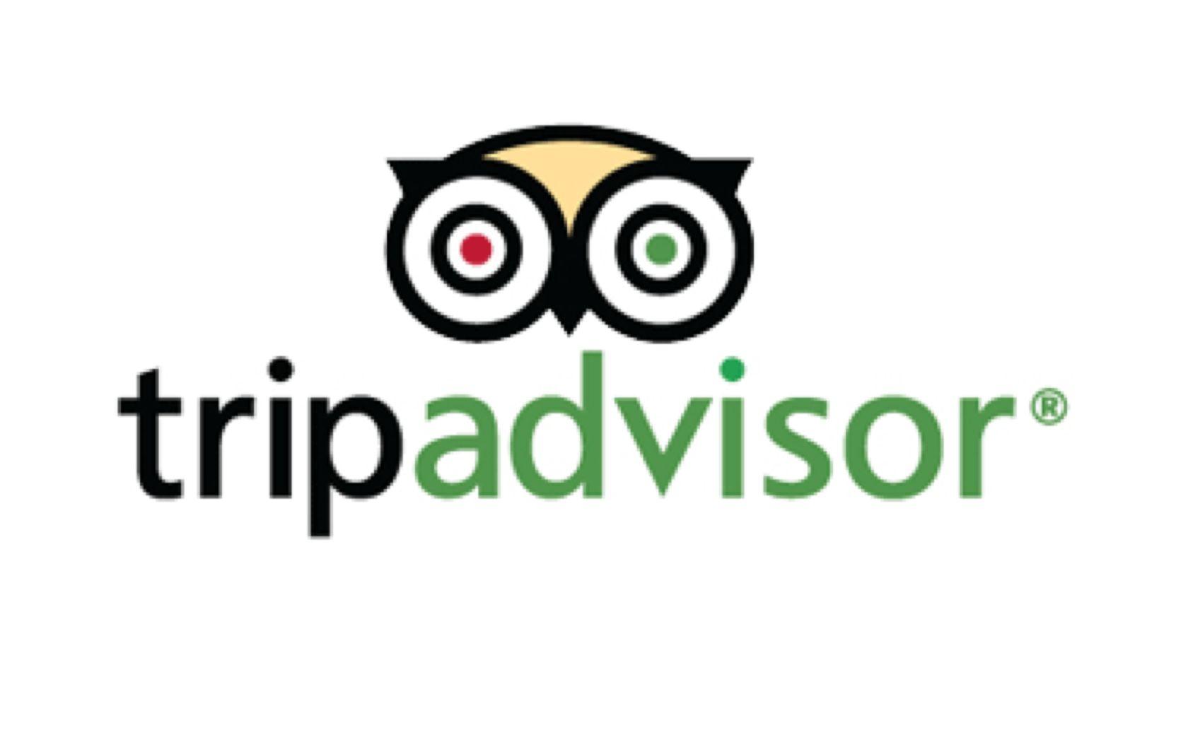En la categoría de vinos hay calificaciones sobre hoteles, tours, restaurantes y bares.