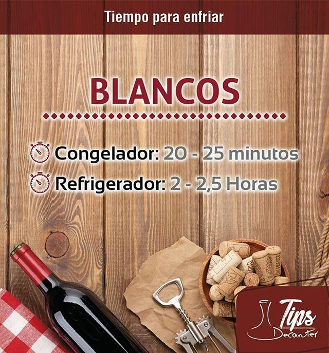 Nuevos Tips Decanter, aprende fácil y rápido sobre el mundo del vino. #vinos #decanter #tips #decantercolombia #tipsdecanter