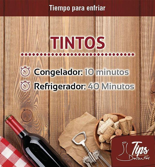 Aprende fácil y rápido con nuestros Tips Decanter. #tipsdecanter #vinos #decanter #tips #aprender