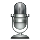 1385542071_Microphone.png