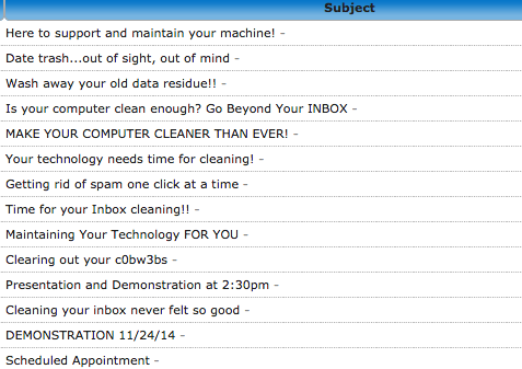 Screenshot 2014-12-12 20.54.33.png