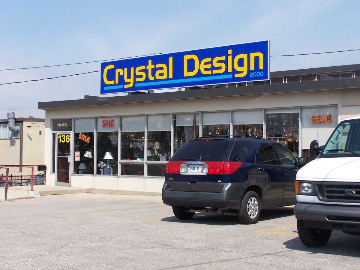 Cristal 001.jpg