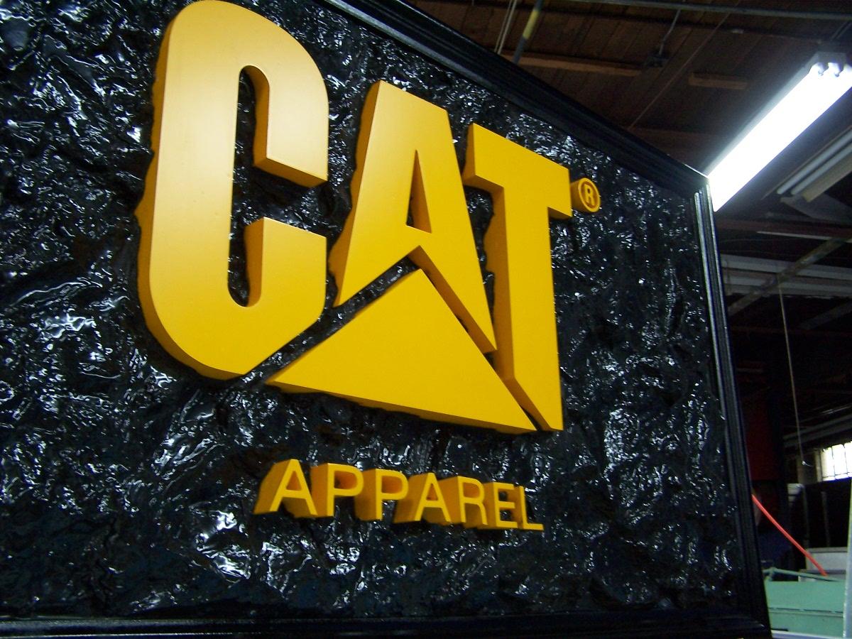 Cat 4x8 004.jpg