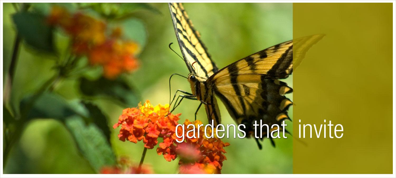 gardens_invite.jpg