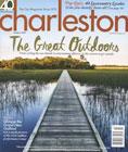 charleston-magazine-october-2015-cover-thumb.jpg