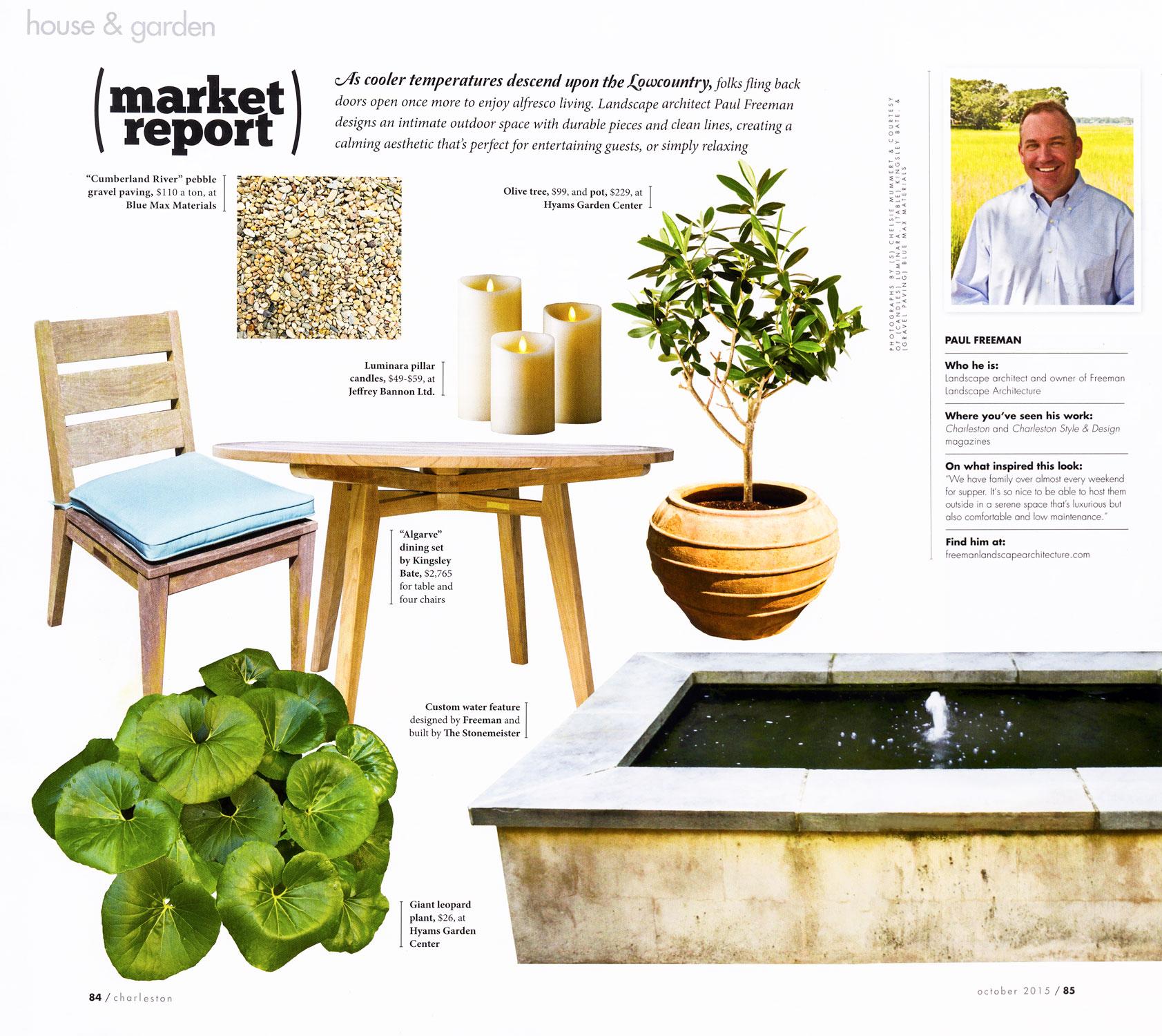 charleston-magazine-october-2015-84-85.jpg