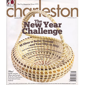 charleston-january-2015-cover.jpg