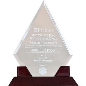 prism-award-2012.jpg