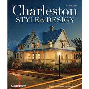 charleston-style-design-winter-2013-cover.jpg