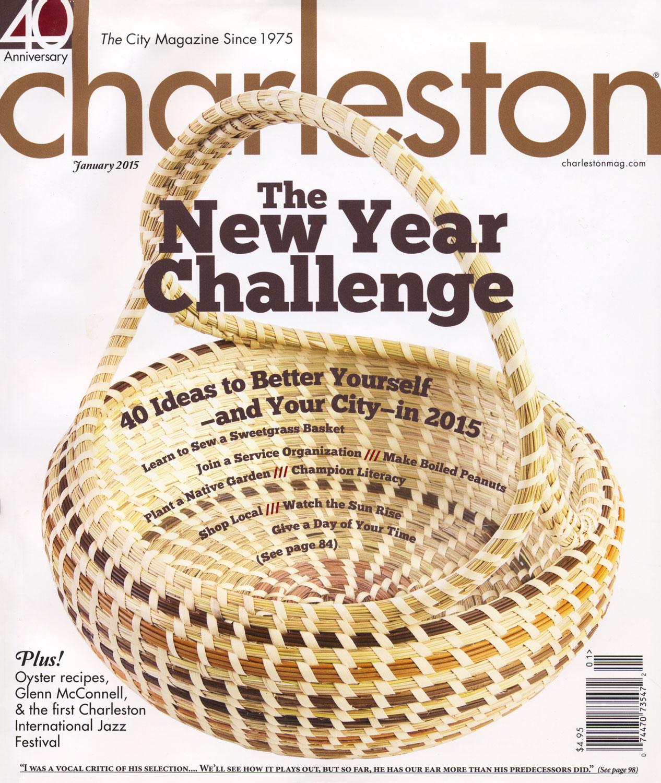 charleston-jan-2015-cover.jpg