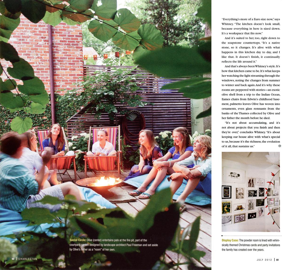 charleston-july-2012-60-61.jpg
