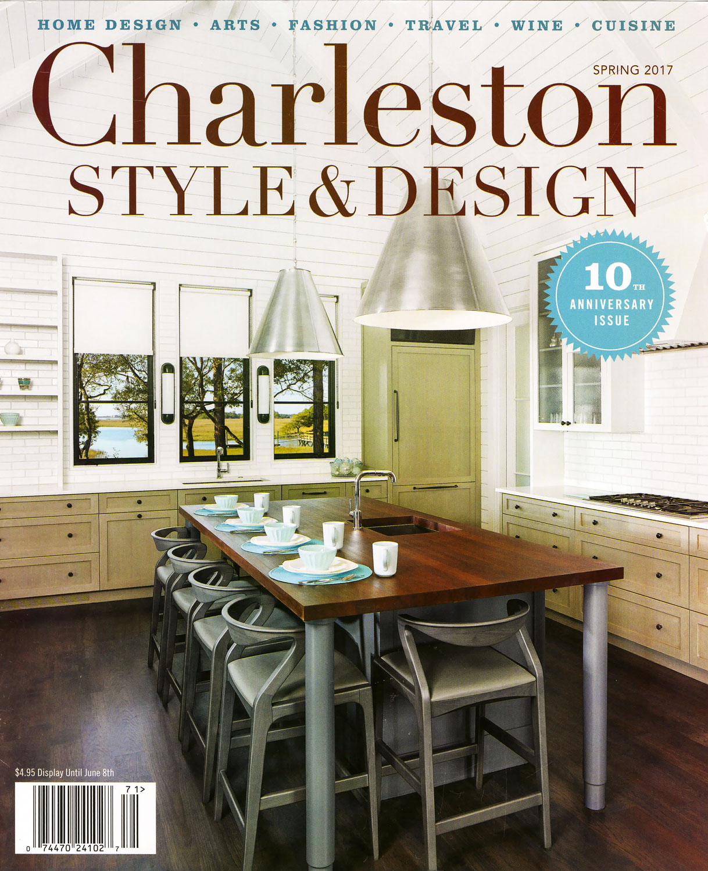 charleston-style-design-spring-2017-cover.jpg