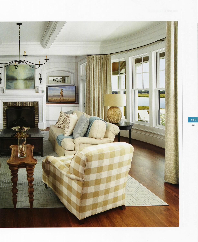 charleston-style-design-spring-2017-page-237.jpg