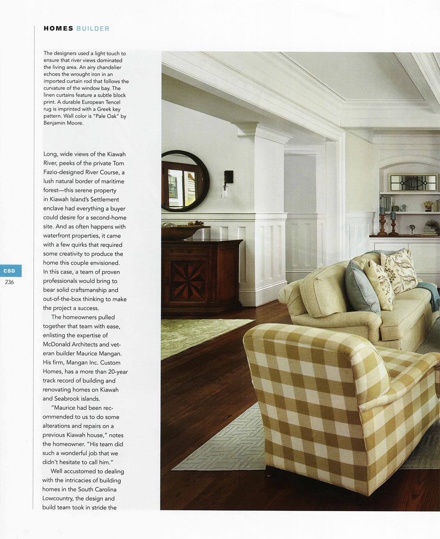 charleston-style-design-spring-2017-page-236.jpg