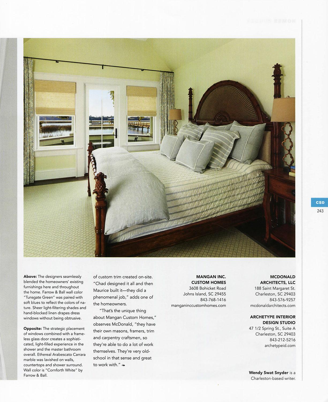 charleston-style-design-spring-2017-page-243.jpg