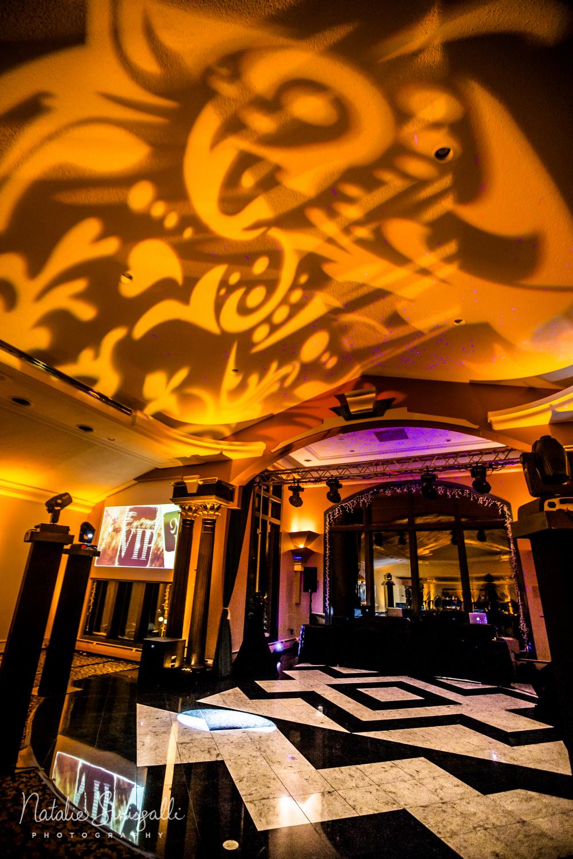 Encore-VIP2015-CasaLarga-056.jpg