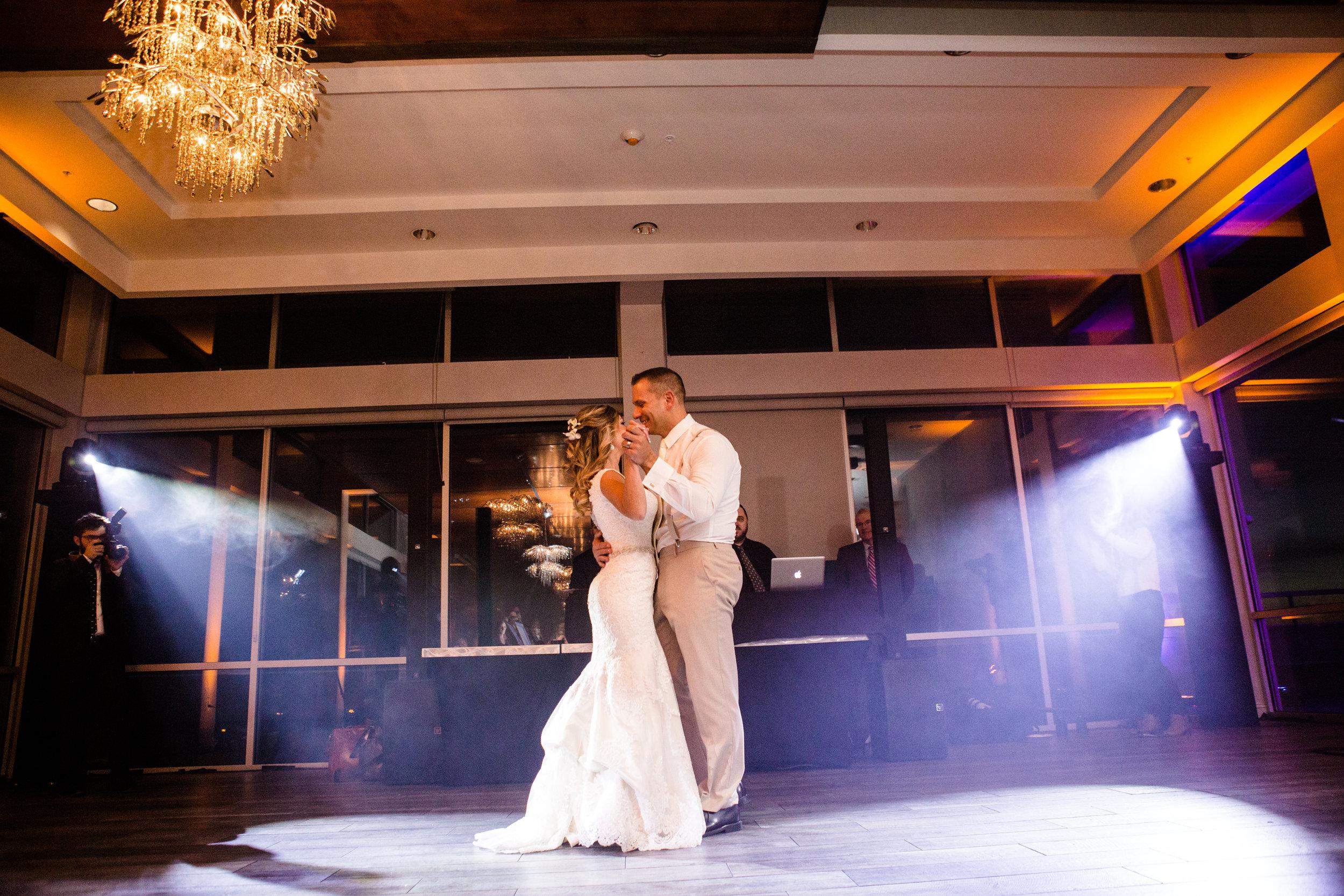 Cranston-Wedding-0721.jpg