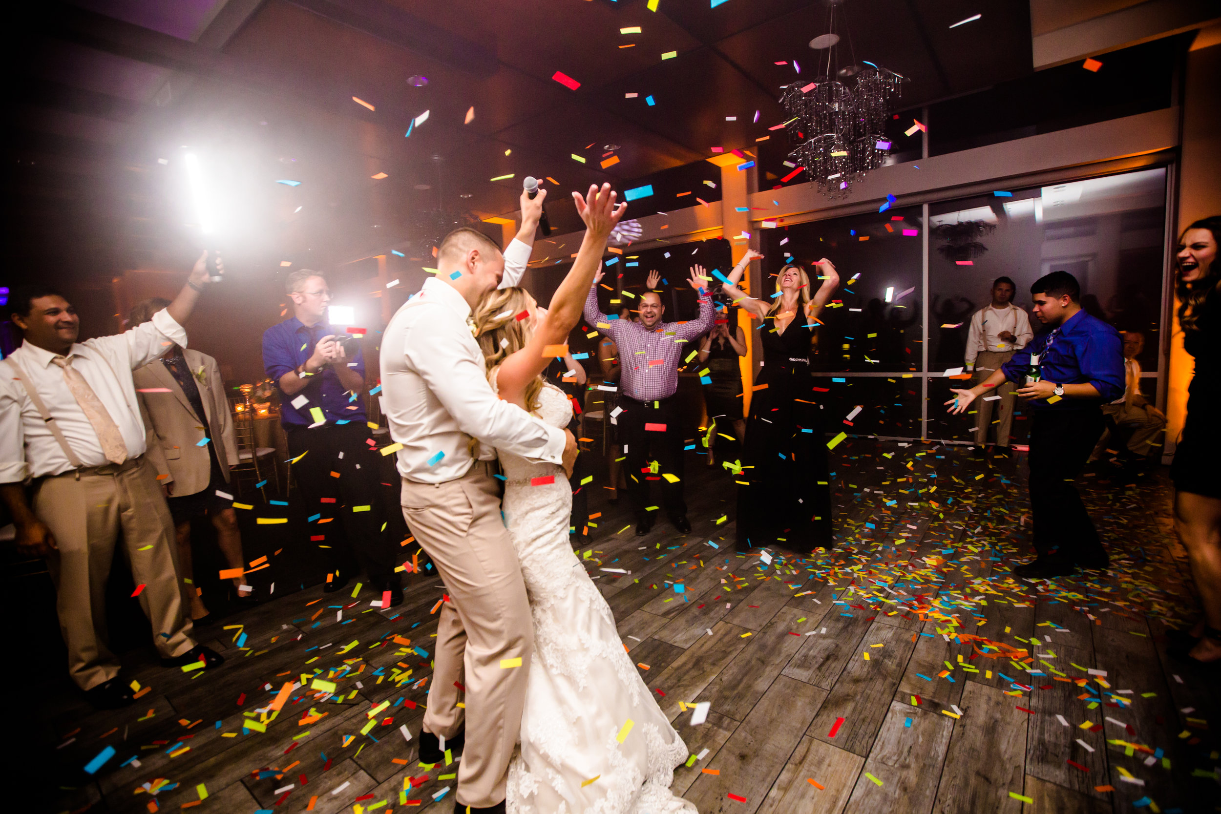 Cranston-Wedding-1147.jpg
