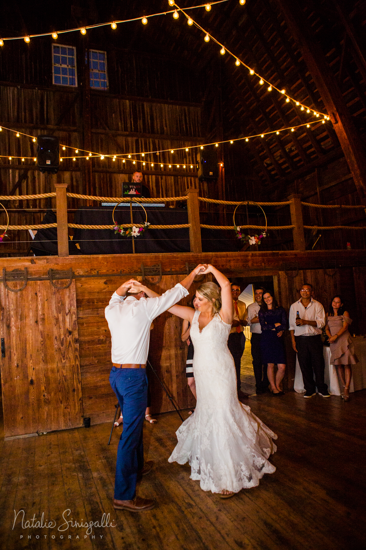 Coleman-Wedding-854.jpg