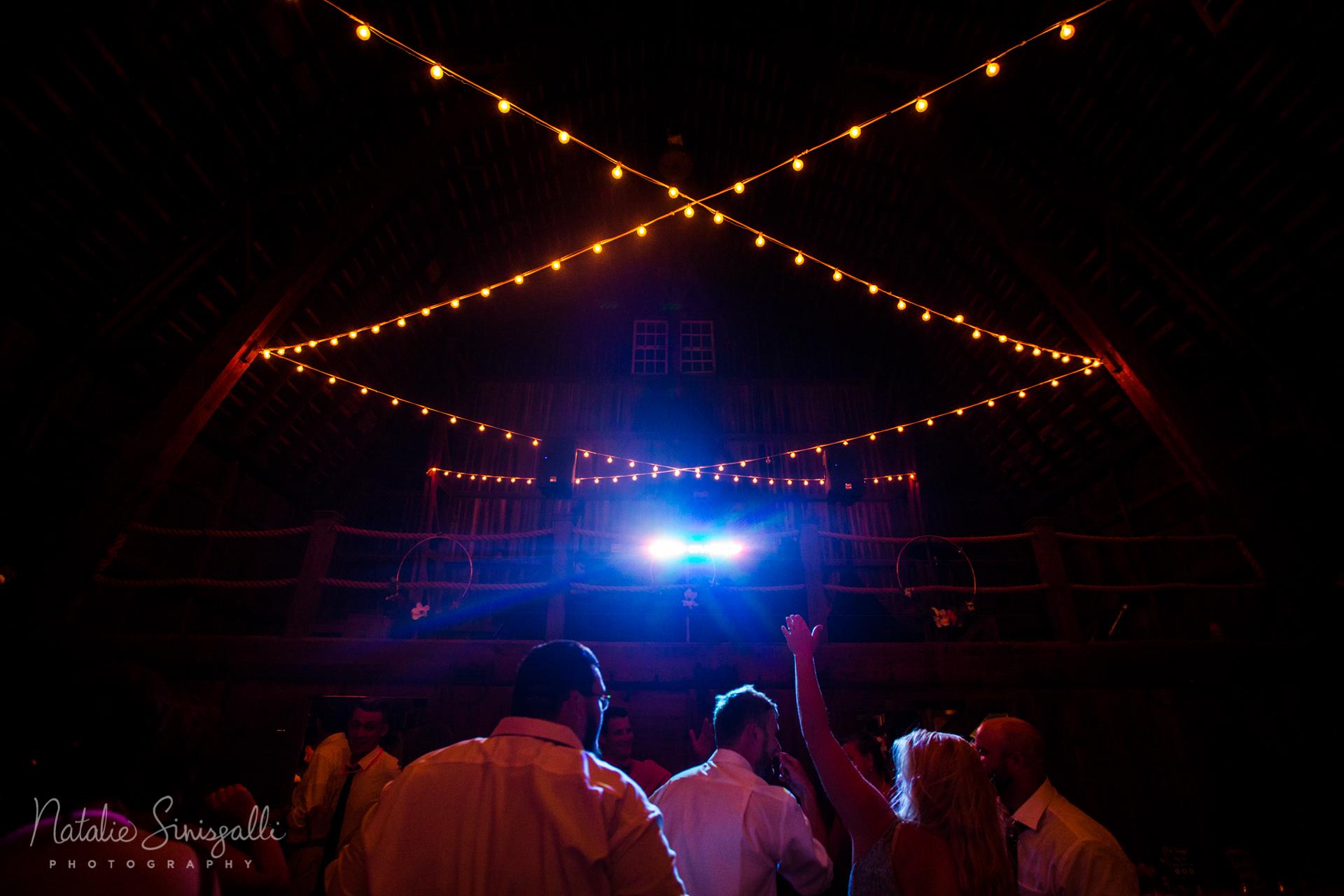 Coleman-Wedding-953.jpg