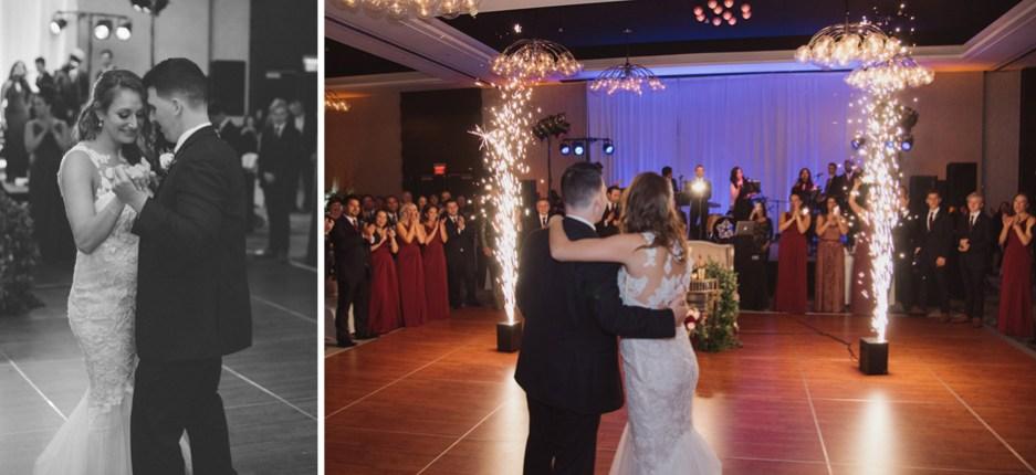 Kayleigh-Michael-Rochester-Wedding-Photographer-Roc-Focus-89.jpg