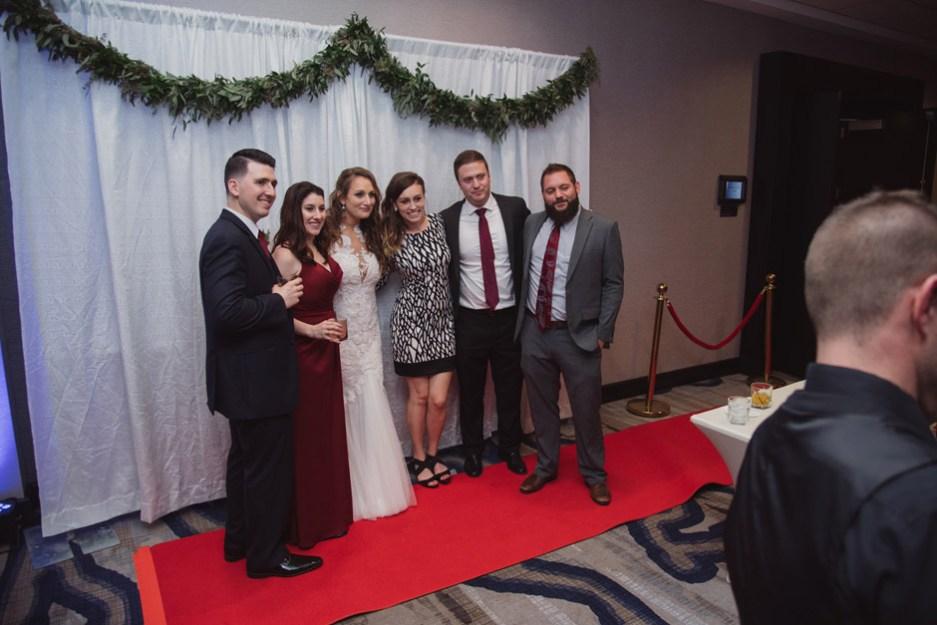 Kayleigh-Michael-Rochester-Wedding-Photographer-Roc-Focus-80.jpg
