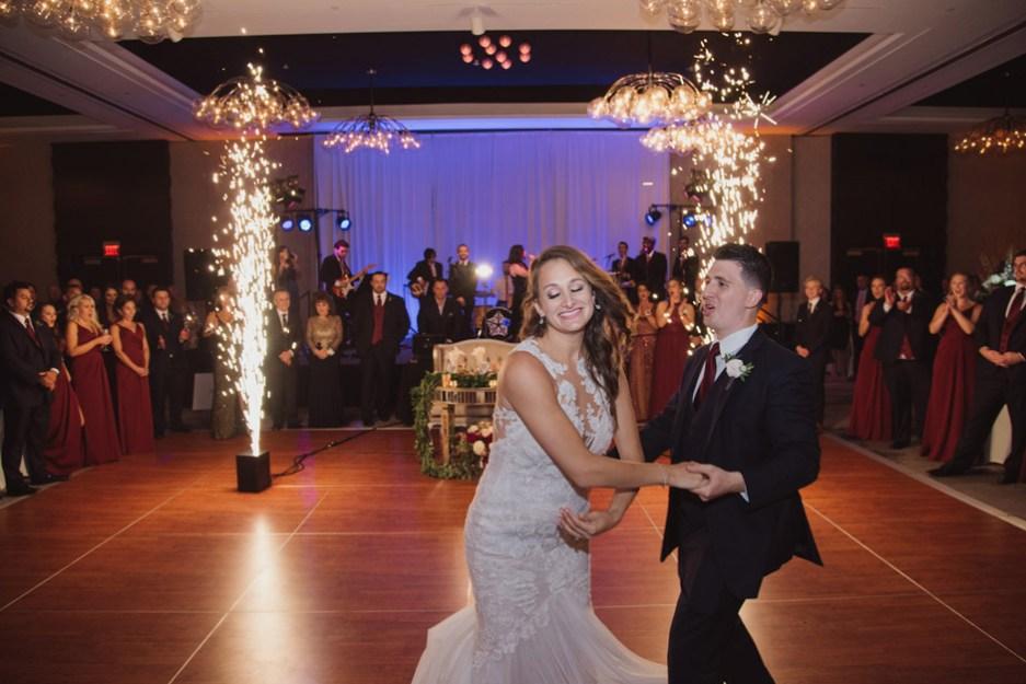Kayleigh-Michael-Rochester-Wedding-Photographer-Roc-Focus-86.jpg
