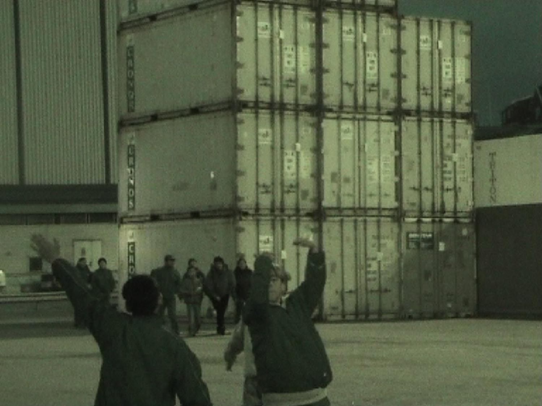 kontainer 6 .jpg