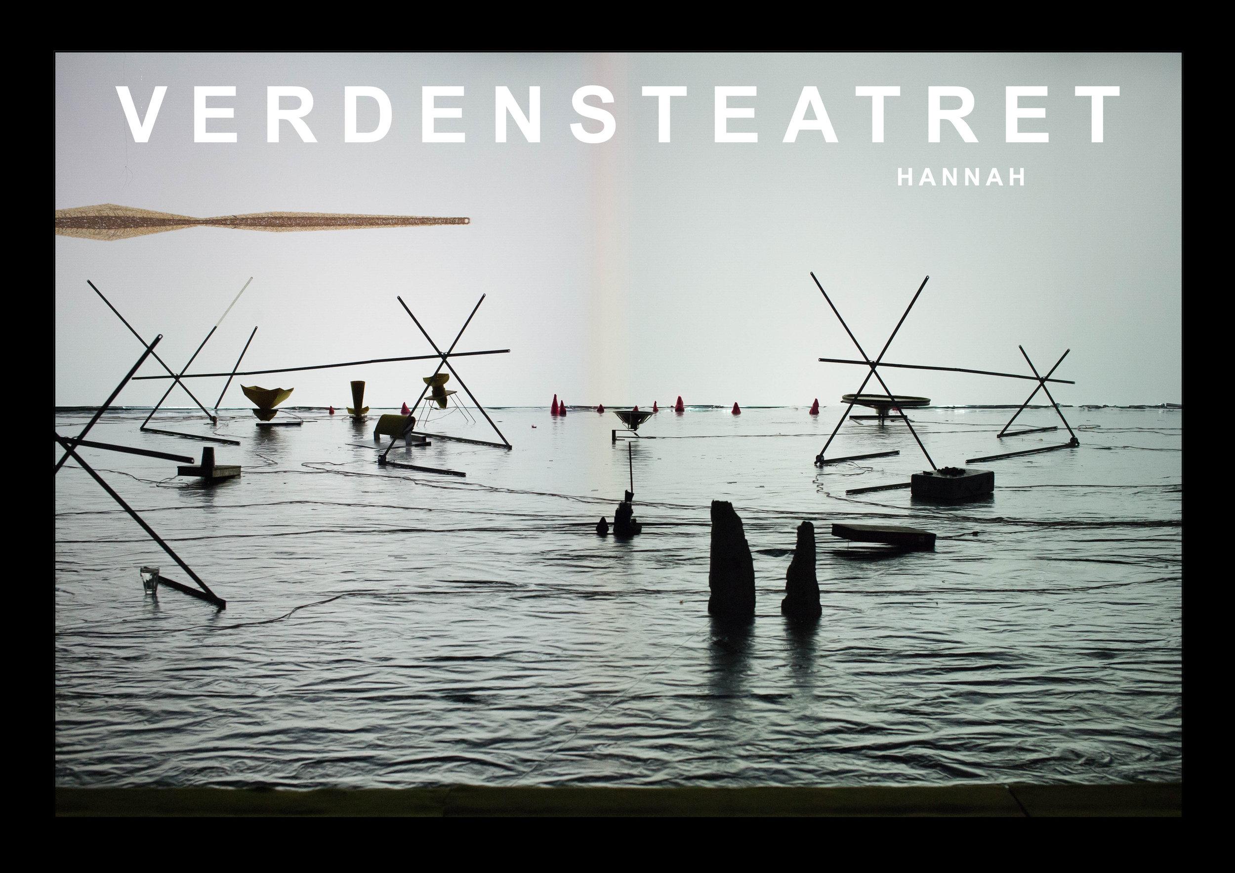 Promo HANNAH6.jpg