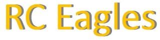 RC Eagles (Mobile).jpg