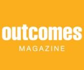 Outcomes Magazine