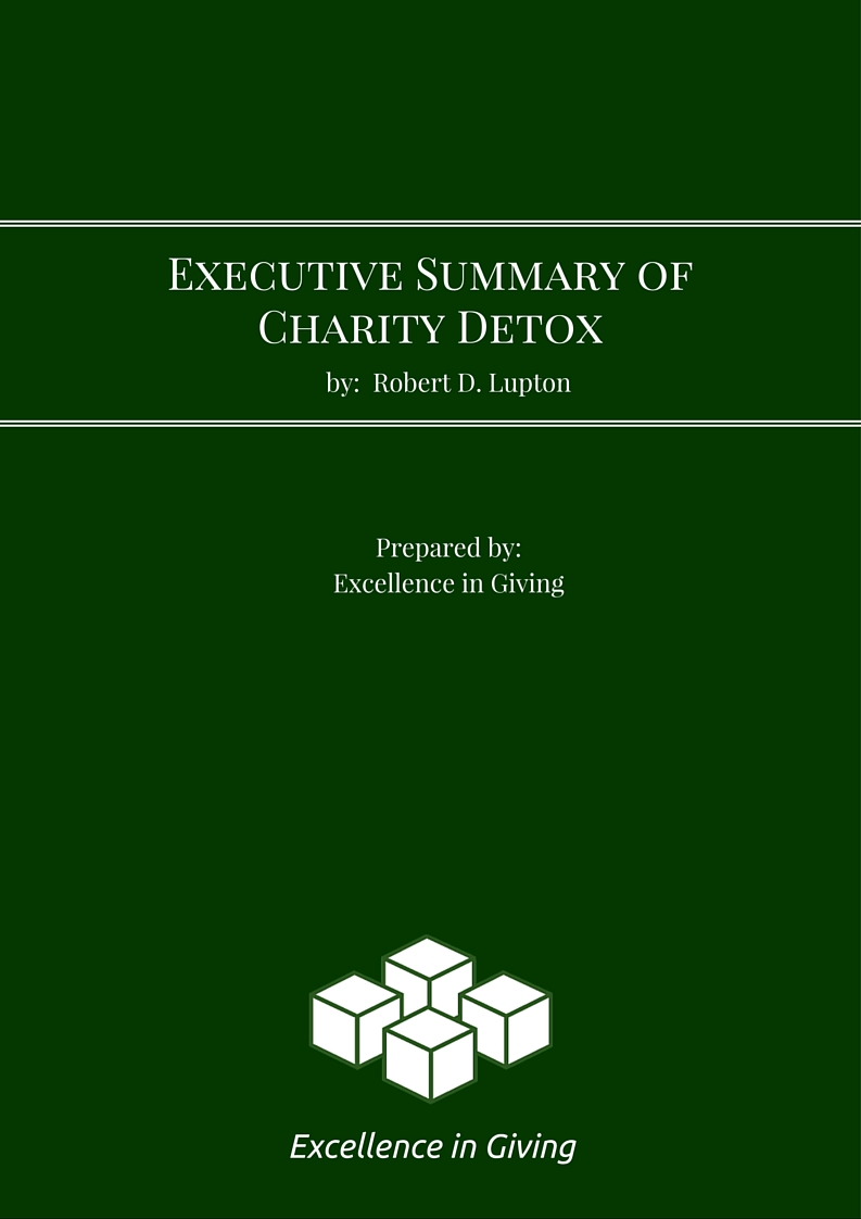 Charity DetoxExecutive Summary Newsletter.jpeg