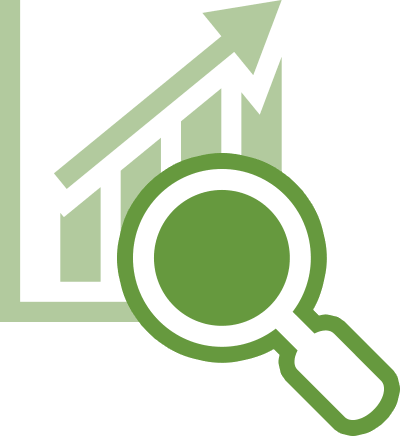 measure-outcomes-results-icon.png