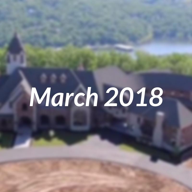 March 2018.jpg