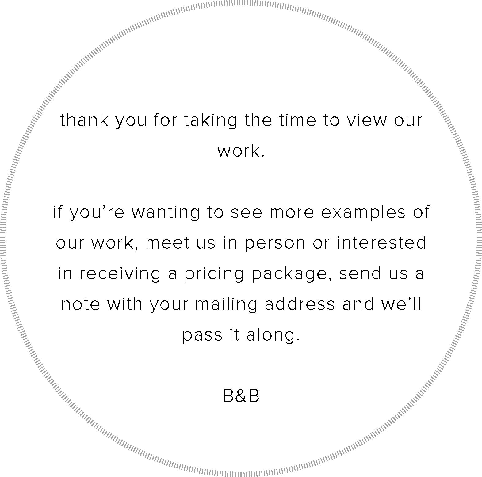 ContactPage_contacting_2.jpg