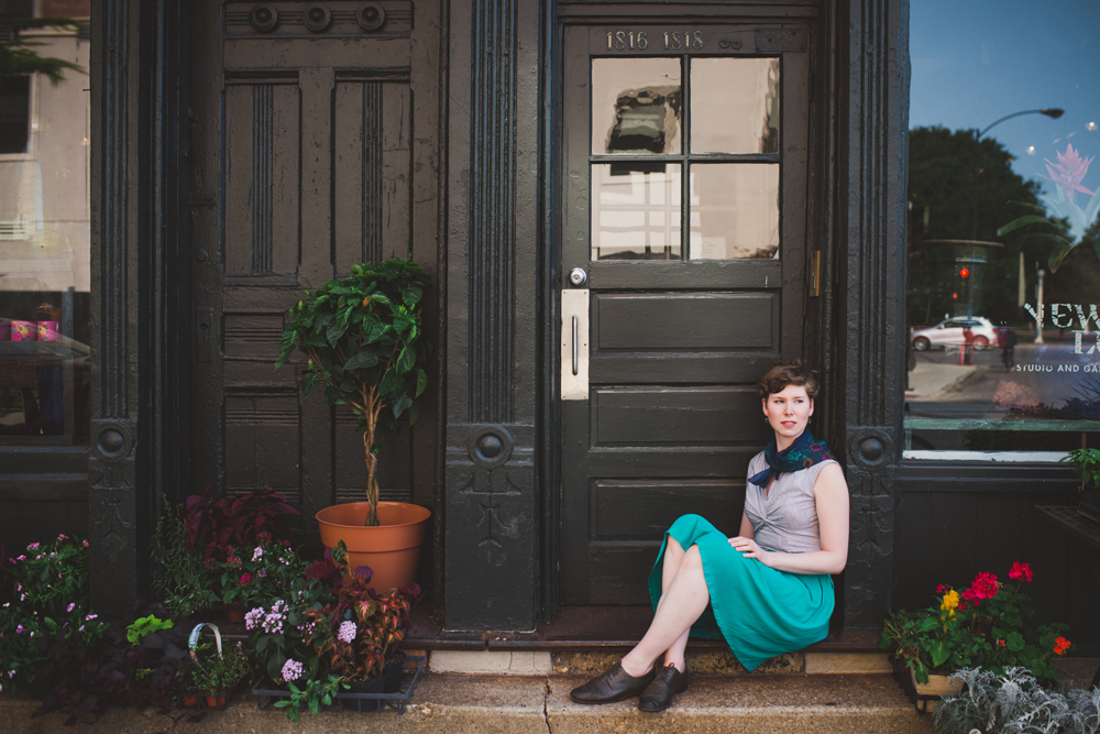 bbcollective_yeg_chicago_photographer_fashion_karenfraser