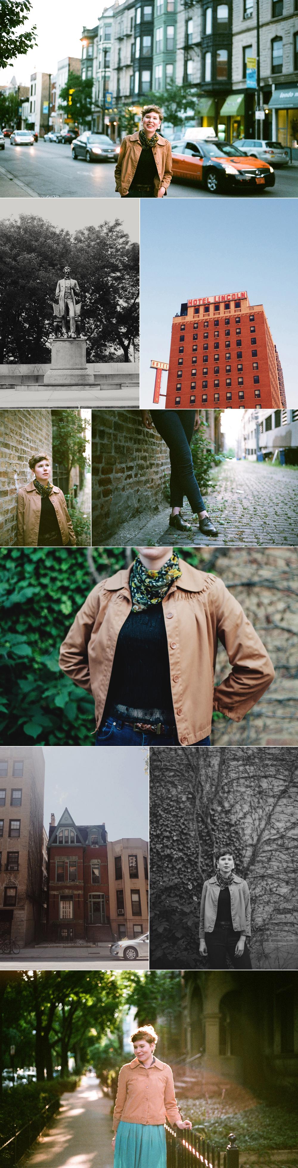 bbcollective_yeg_chicago_karenfraser_fashion_photographer
