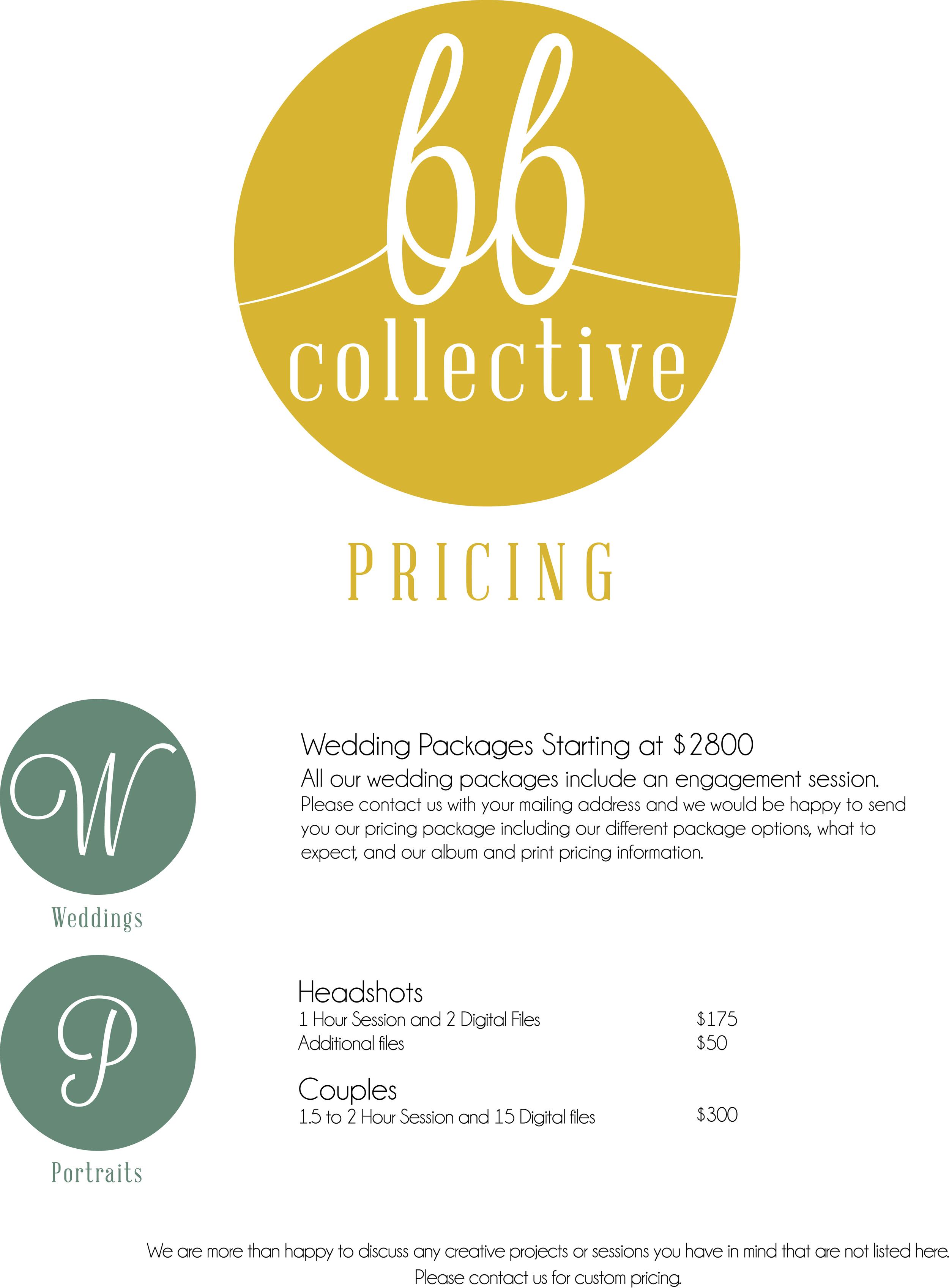 BB Pricing Page Web_72.jpg