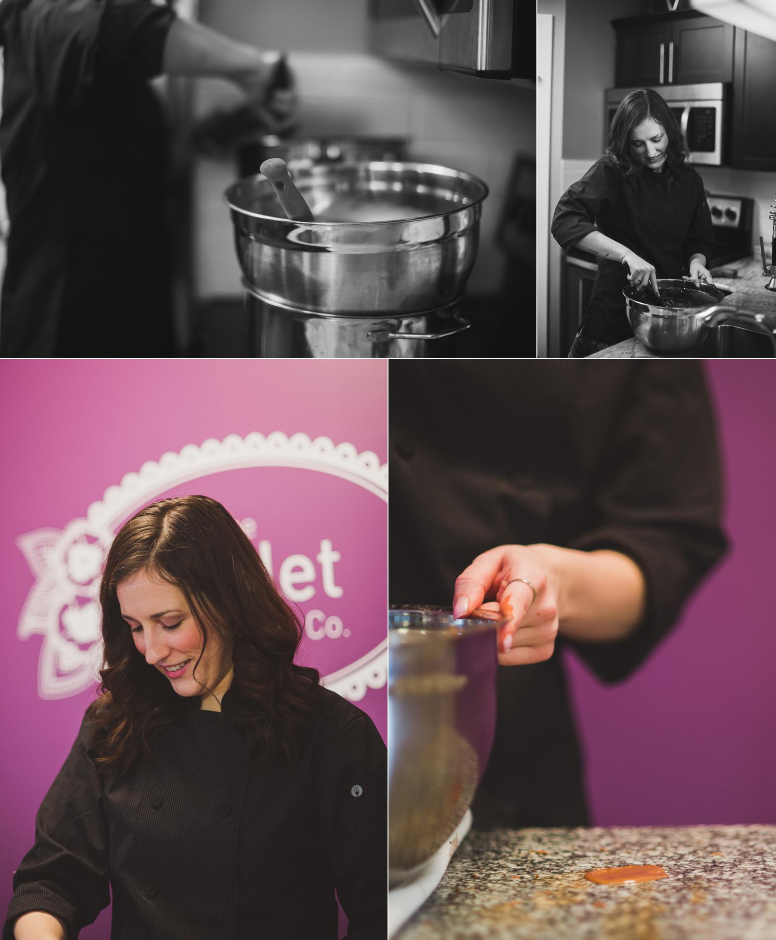 bbcollective_spotlight_yeg_blog_photography_violetchocolatecompany_rebeccagrant
