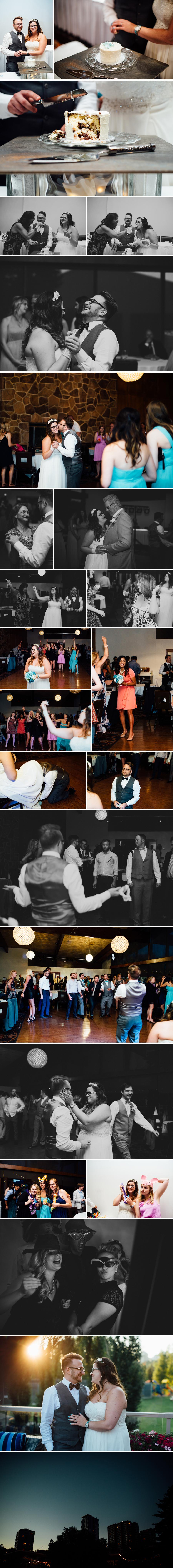 bbcollective_yeg_2016_wedding_kateeanddecard_blog