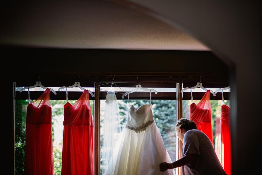bbcollective_yeg_2016_ashleyandcraig_wedding_photography09.5.jpg