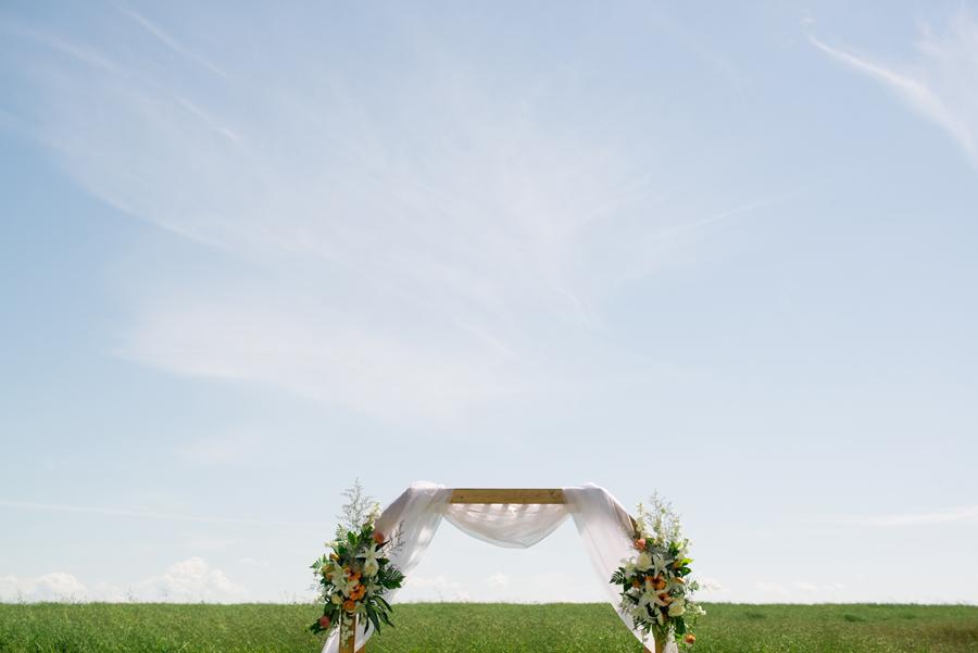 bbcollective_yeg_2016_ashleyandcraig_wedding_photography031.jpg