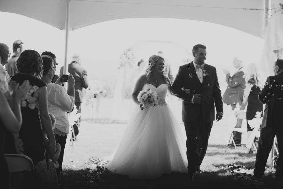 bbcollective_yeg_2016_ashleyandcraig_wedding_photography039.jpg