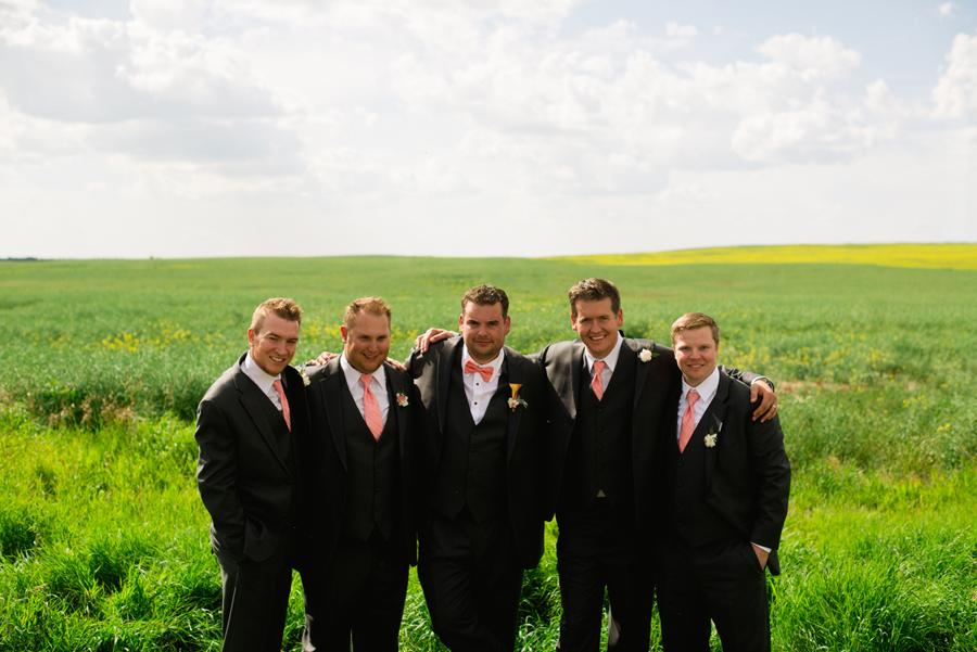 bbcollective_yeg_2016_ashleyandcraig_wedding_photography044.jpg