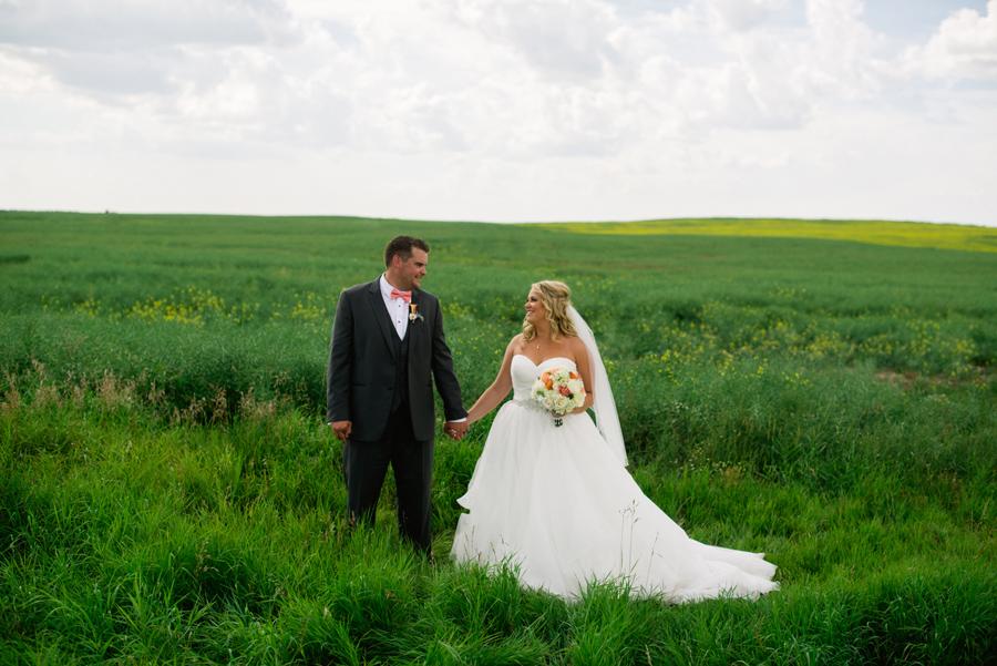 bbcollective_yeg_2016_ashleyandcraig_wedding_photography046.jpg