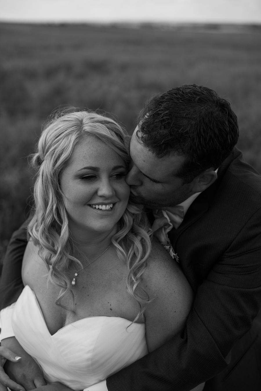 bbcollective_yeg_2016_ashleyandcraig_wedding_photography052.jpg