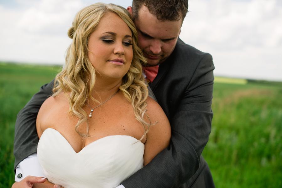 bbcollective_yeg_2016_ashleyandcraig_wedding_photography051.jpg